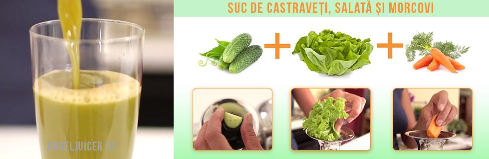 02_castraveti+salata+morcovi