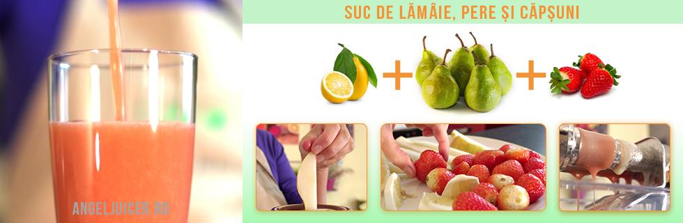 09_Lamaie+Pere+Capsuni