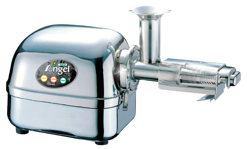 Angel Juicer 5500